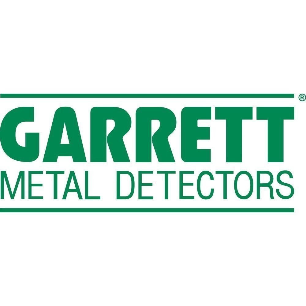 Garrett 5'' x 8'' DD PROformance Searchcoil for Ace 150, 250 and 350