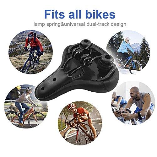 Buy bicycle seat