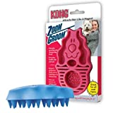 Zoom Groom Dog Color:Pink Size:Pack of 2