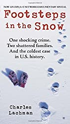 By Charles Lachman - Footsteps in the Snow (2014-11-19) [Paperback]