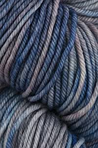 Tosh Vintage - Cloud Dweller (# 337) - Knitting Yarn by Madelinetosh