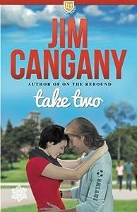 Take Two (Irving University) (Volume 2) by Jim Cangany (2016-05-15)