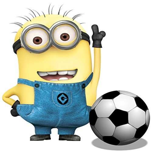 related keywords amp suggestions for minions soccer