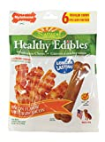 Healthy Edibles – Regular 6 Pack – Bacon Review