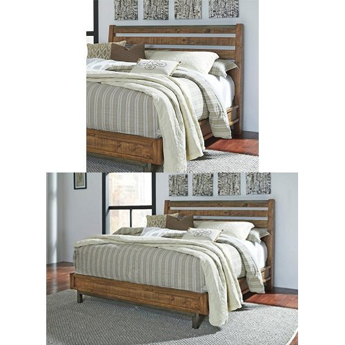 King Queen Kids Size Bedroom Sets Under 1000