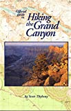 img - for Guide to Grand Canyon National Park and Vicinity book / textbook / text book