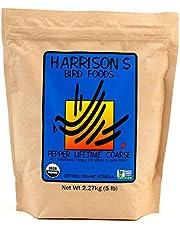 Harrison's Pepper Lifetime Coarse 5lb …