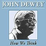 How We Think | John Dewey