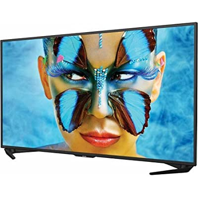 "Sharp LC-65UB30U AQUOS 65"" 4K Ultra HD 2160p 120Hz LED Smart HDTV (4K x 2K)"