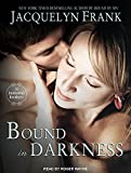 Bound In Darkness (Immortal Brothers)