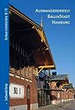 Auswandererwelt BallinStadt Hamburg, Schnell & Steiner, 3867110409