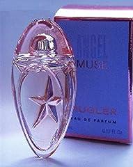 Thierry Mugler Les Exceptions Fougere Furieuse Eau De Parfum Sample 1.5 ml