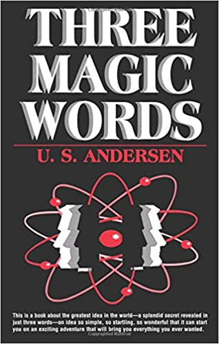 Three magic words the key to power peace and plenty u s three magic words the key to power peace and plenty u s andersen 9780879801656 amazon books fandeluxe Image collections