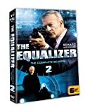 The Equalizer T