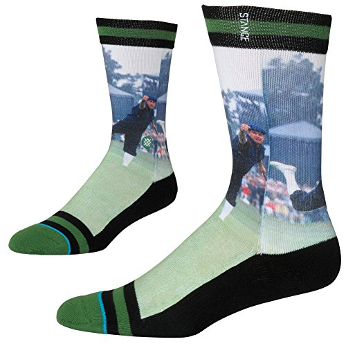 Stance M315C15PAY Legends Payne Stewart