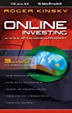 Online Investing on the Australian Sharemarket, Roger Kinsky, 0731406435