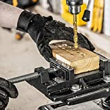 DEWALT DXCMDPV4 Drill Press Bench