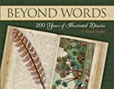 Beyond Words, Susan Snyder, 159714164X