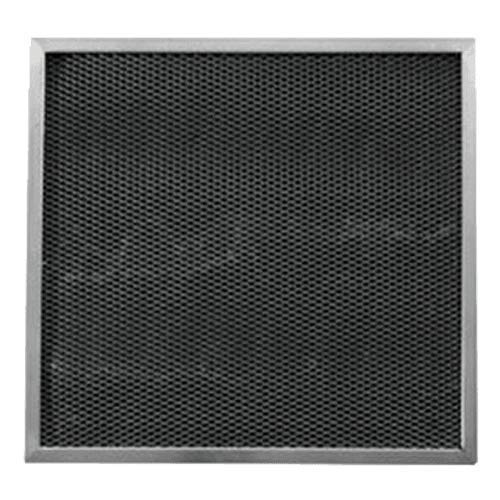 Aprilaire 4510 Model 1700 Dehumidifier Filter