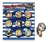 Crew 2nd One Piece