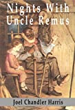 img - for Nights With Uncle Remus [ILLUSTRATED] book / textbook / text book
