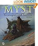 Myst Strategies and Secrets