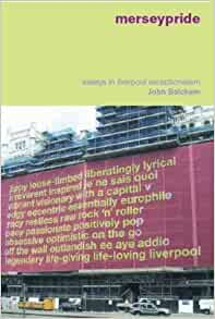 Merseypride essays in liverpool exceptionalism def
