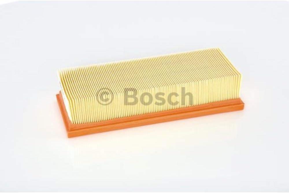 Bosch 1457433736 Air-Filter Insert