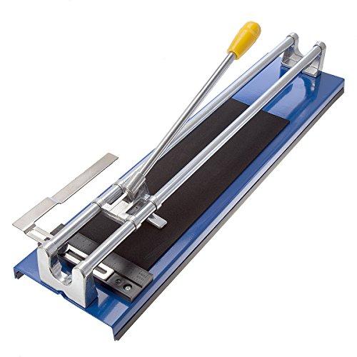 Vitrex 102360TC 10 2360 50cm Heavy-Duty Tile Cutter