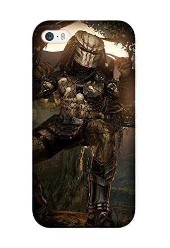 raymond-shattuck-tm-design-iphone-7-plus-case-the-series-of-game-aliens-vs-predator-lightweight-case