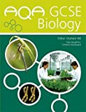 img - for AQA GCSE Biology: Student's Book (AQA GCSE Separate Sciences) by Christine Woodward (2007-04-27) book / textbook / text book