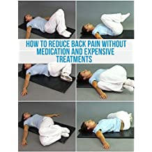 Lower Back pain Exercises : Simple Back Pain Exercises For A healthy Back