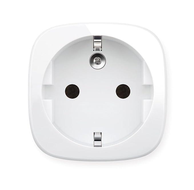 3 opinioni per Elgato Eve Energy, Sensori di Consumo e Interruttore Wireless, Compatibile con