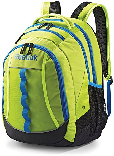 reebok-thunder-chief-backpack-electric-frog-one-size