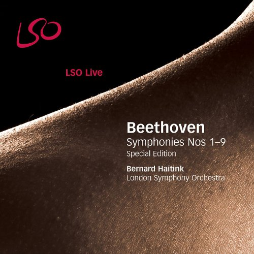 Symphony No. 7: II. Allegretto