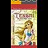 Tenshi: Um anjo sem asas