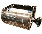 Bobrick 3961-52 Roll Towel Module Repl Kit Repair Part
