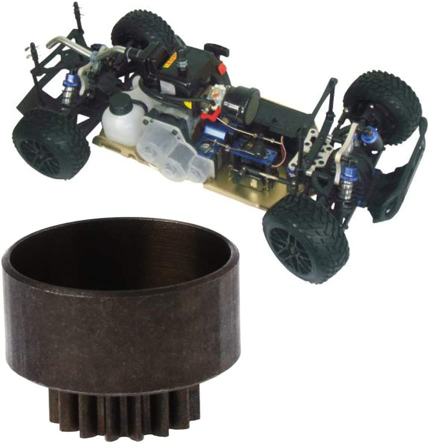 Spielzeug Chassis & Ersatzteile sumicorp.com Single Gear RG-FA ...