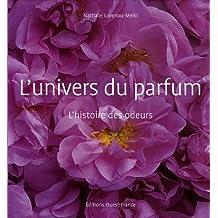 L' Univers du parfum