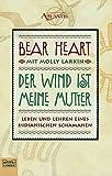 img - for Der Wind ist meine Mutter. Leben und Lehren eines indianischen Schamanen. book / textbook / text book