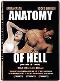 Anatomy Of Hell (Anatomie de l'enfer)