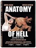 Anatomy Of Hell (Anatomie de l'enfer)