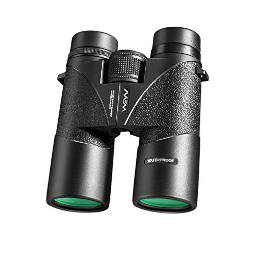 Binoculars for Adults, Compact
