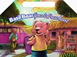 Basil Bear Goes to Preschool, Marilyn J. Woody, 157673448X