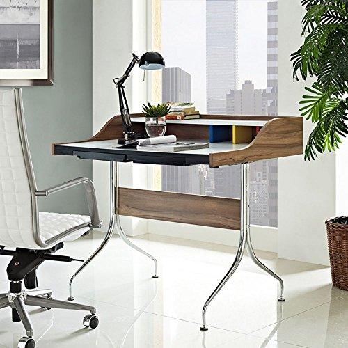 lexmod-sculpt-desk-natural