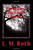 Abelard and the Witch's Vengeance, L. M. Roth, 1500132071
