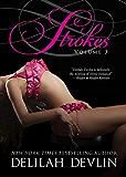 Strokes, Vol. 3