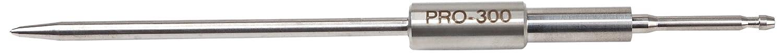 Tekna 703574 Fluid Needle for PRO Spray Guns