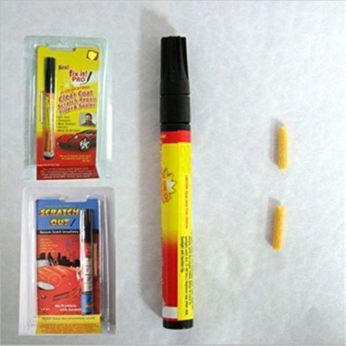 orliverhl-1-pcs-fix-it-pro-car-auto-smart-coat-paint-scratch-repair-remover-touch-up-pen