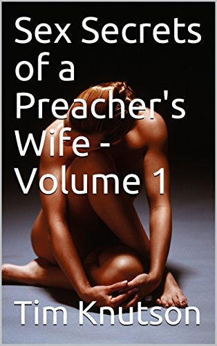 What fuctioning erotic stories pastor really. happens